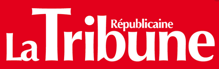 Logo_La tribune républicaine_2020